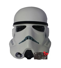 MASQUE AIRSOFT STORMTROOPERS