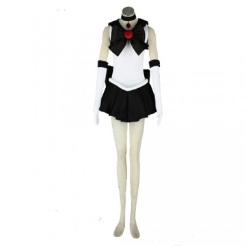 ENSEMBLE COSPLAY SAILOR MOON