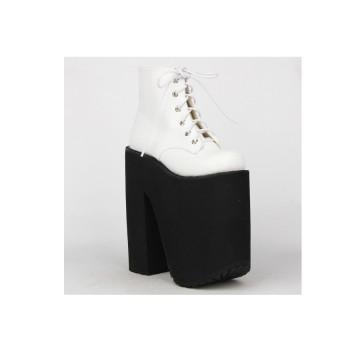 choix cher pas Large de gothiques chaussures Livraison 2YeEDHbI9W