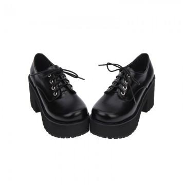 De Rapide Choix Gothiques Large Livraison Pas Cher Chaussures Nw8nPk0ZOX