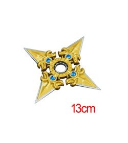HAND SPINNER LOL FIDGET RELAXATION METAL