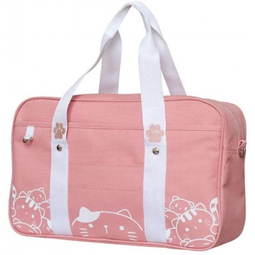 SAC ROSE LYCEEN CHAT