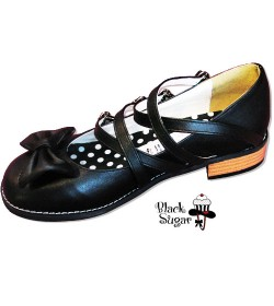 CHAUSSURES SWEET LOLITA