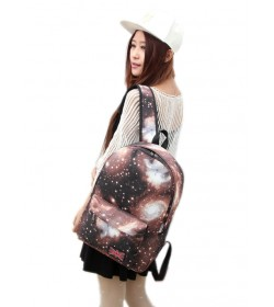 SAC A DOS SPACE