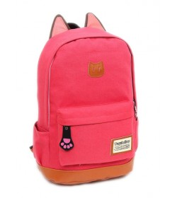SAC A DOS COURS CHAT