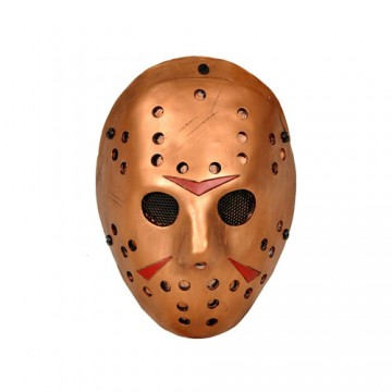 MASQUE AIRSOFT JASON