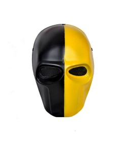 MASQUE AIRSOFT DEATHSTROKE