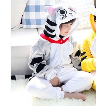 KIGURUMI CHAT CHI ENFANT