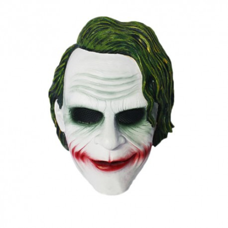 MASQUE AIRSOFT JOKER