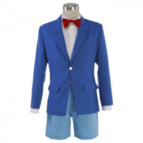 COSPLAY COSTUME HOMME